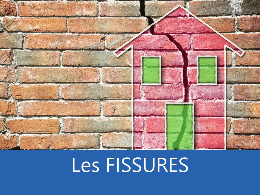 Fissures maison 68, apparition fissures Haut-Rhin, expert fissures Colmar, Expertise fissures maison Mulhouse,