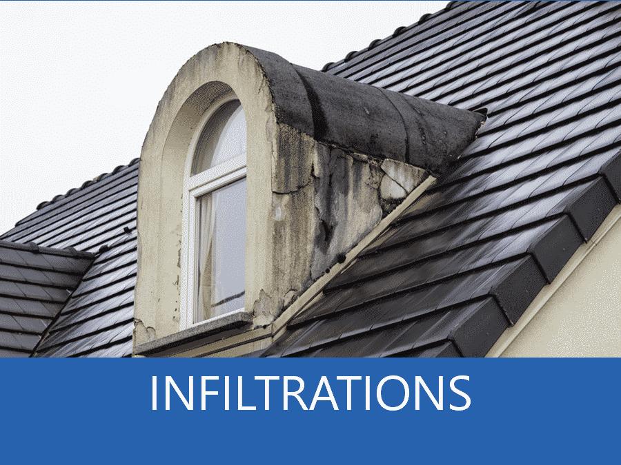 infiltration 68, expert infiltration Colmar, expertise infiltration d'eau Mulhouse, expert problème d'infiltration Haut-Rhin,