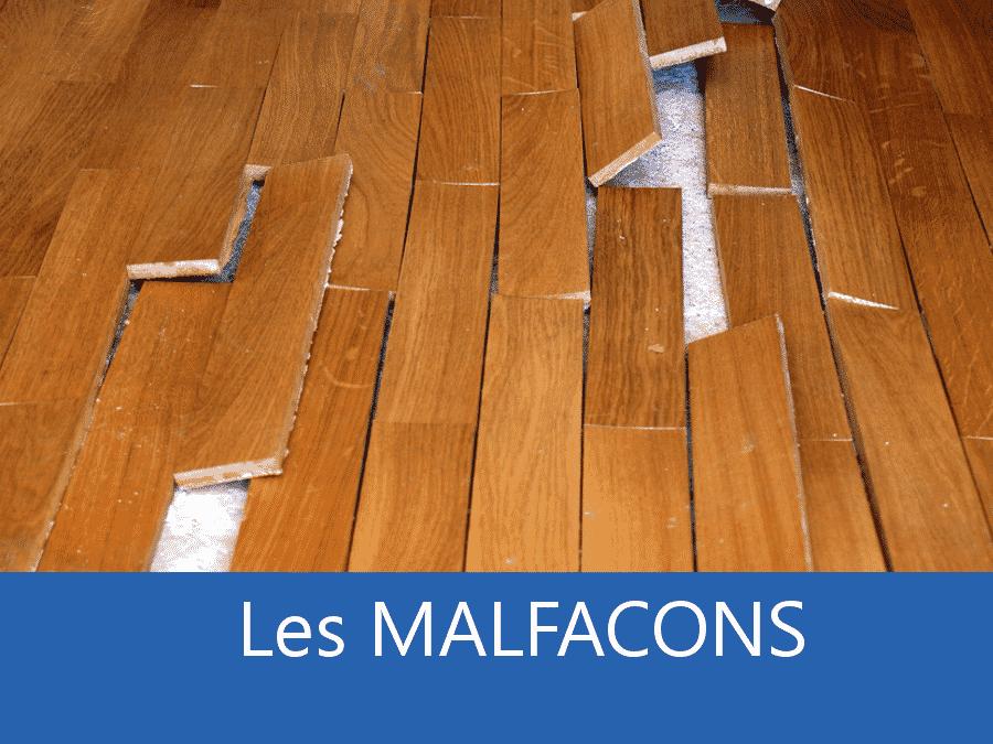 Malfaçons chantier 68, chantier mal fait Mulhouse, malfaçons entreprises bâtiment Colmar, malfaçon fin de chantier Haut-Rhin,
