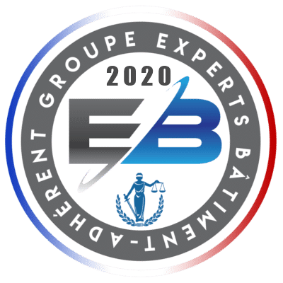 Groupe Experts Bâtiment 68
