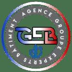 Groupe experts en bâtiment 68 Colmar
